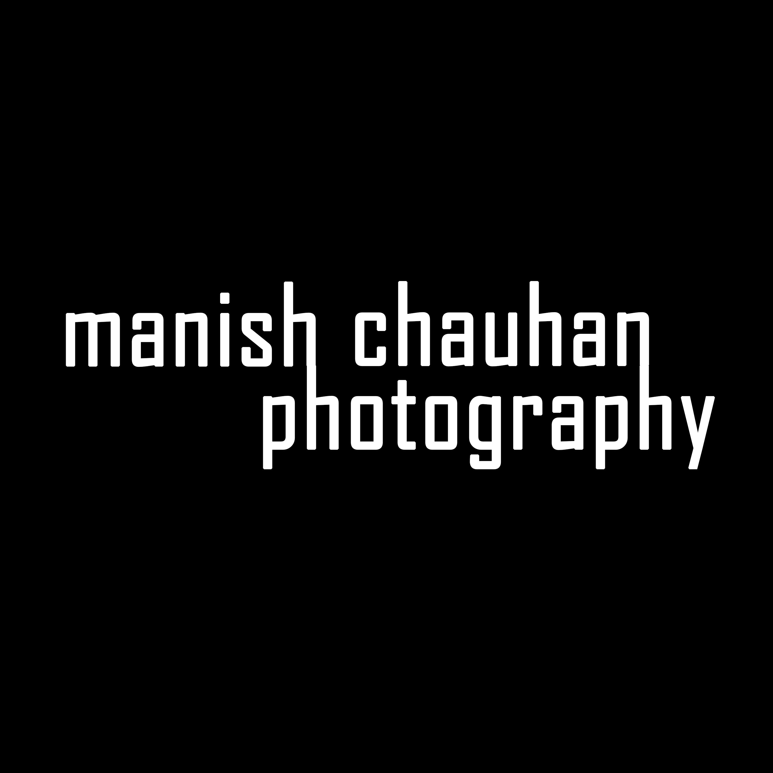 Fashion , Advertising , Commercial Photographer in Mumbai , Navi Mumbai ,  Pune , Goa , India , Photographers